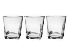 Odlivka Carre whisky OK3 310