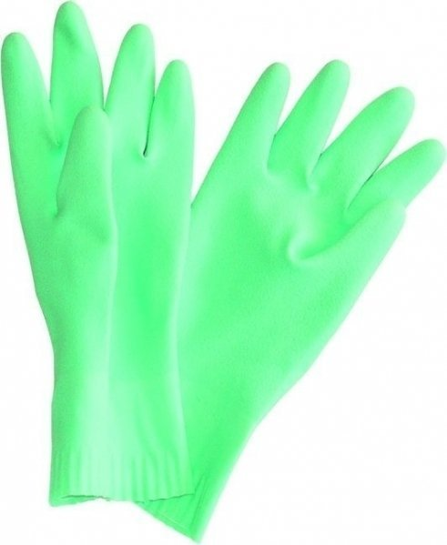 Spontex Optimal rukavice 1pár L
