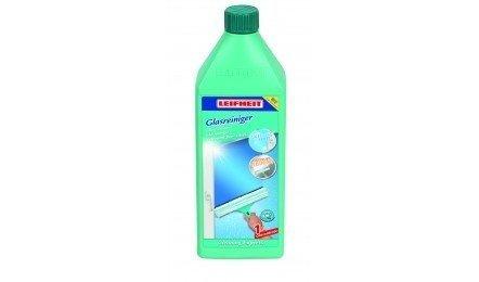 Leifheit čistič na sklo - koncentrát 1 l