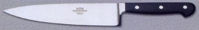 KDS Nůž kuchařský King´s Row 20 cm