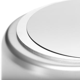 Sada nádobí Kolimax Premium 10 ks