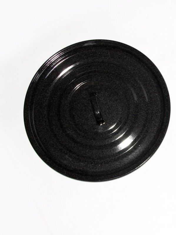 Belis poklice Standard 16 cm