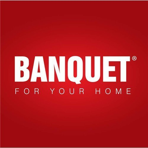 BANQUET Termoska s pumpou Culinaria LAVENDER 1,9L, OK