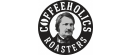 COFFEEHOLICS ROASTERS