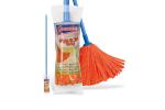 Spontex Fashion Mop s tyčí
