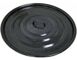 Pokilice Gastro průměr 40cm