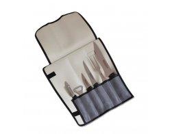 KDS Sada nožů Royal pro hotelové školy