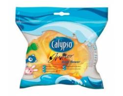 Calypso Dětská květinka
