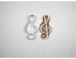 vykr.NR65 houslový klíč