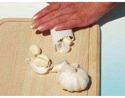 loupač česneku