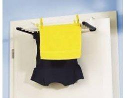 Sušák na prádlo QUARTETT LEIFHEIT 81410