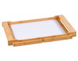 Kesper, Servírovací stolek bambus