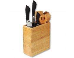 Kesper Blok na nože a kuchyňské náčiní