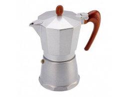 Moka konvice G.A.T. Splendida 3 šálky kávy