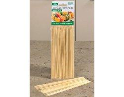 Kesper Špejle 100 ks, bambus