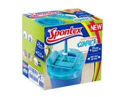 Spontex Mop Express Systém+ Compact