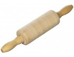 Kesper Dětský váleček z bukového dřeva, délka 23,5 cm
