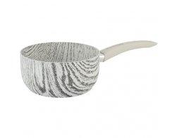 Cucina Italiana Duna Rendlík 16 cm, nepřilnavý povrch