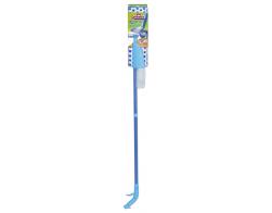 Spontex Quick spray Duo mop