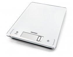 Soenhle Digitální Kuchyňská váha Page Profi 300 61507