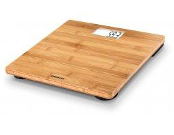 Soenhle Digitální osobní váha Bamboo Natural 63844
