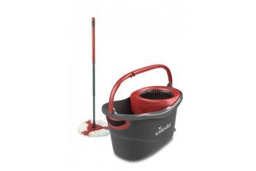 Mop Easy Wring and Clean TURBO VILEDA