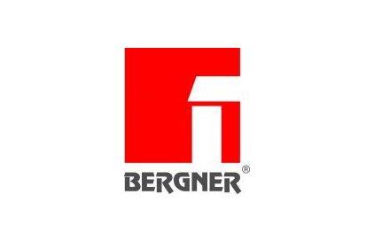 Bergner - kuchyňské potřeby