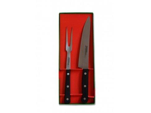 KDS Sada nožů Duo Trend