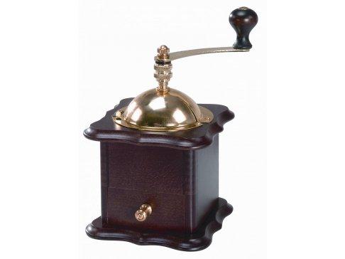 Lodos Mlýnek na kávu 1920 - světlý