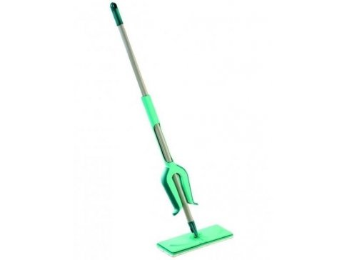 Leifheit Podlahový mop Picobello S micro duo 57023