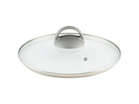 Cucina Italiana Magnetica Poklice skleněná 18 cm