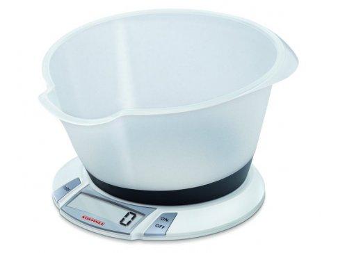 Soehnle Kuchyňská váha Olympia Plus 66111
