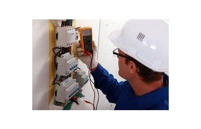 Revision, Überprüfung von Elektrogeräten, Kontrollen