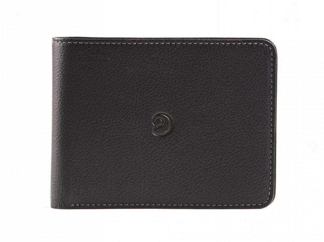 Kožená pánská peněženka