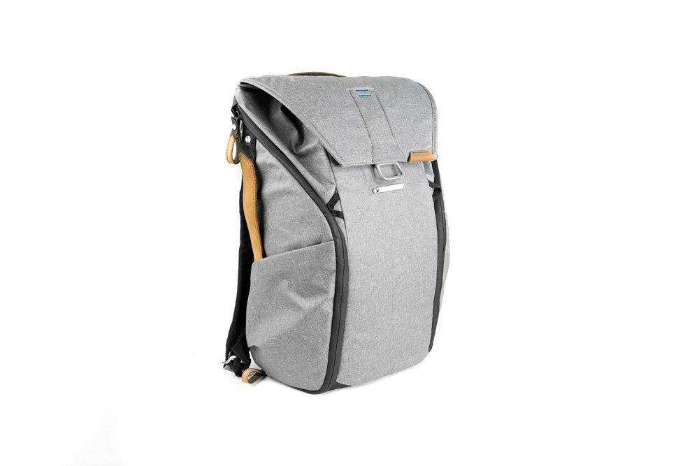 Batoh pro každý den Everyday Backpack