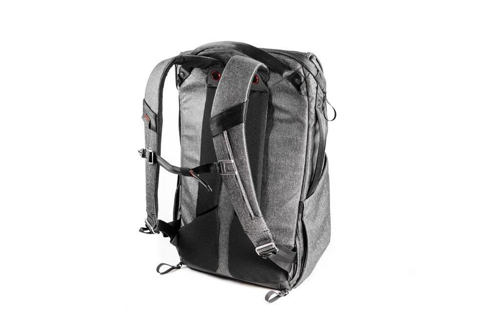 Batoh pro fotografy Everyday Backpack