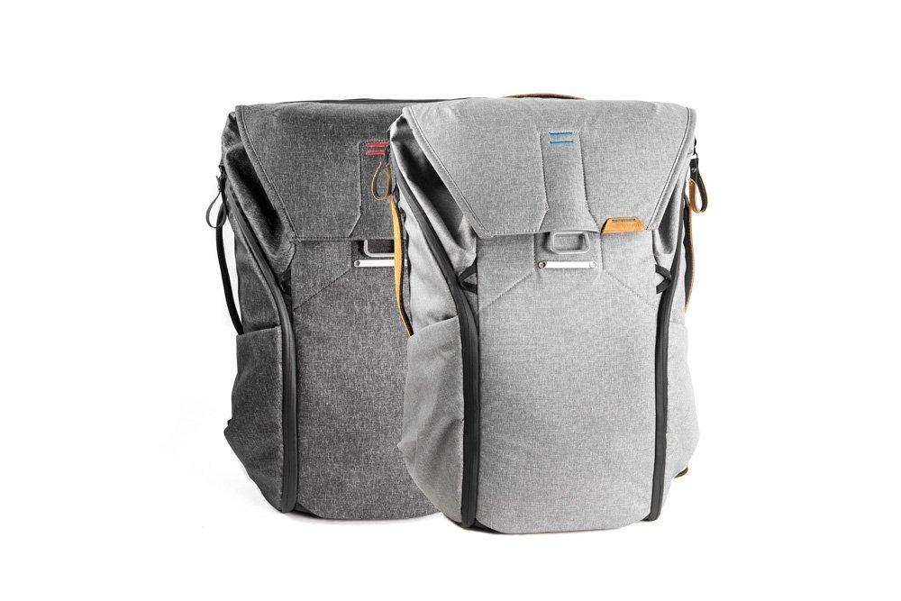 Everyday Backpack batoh