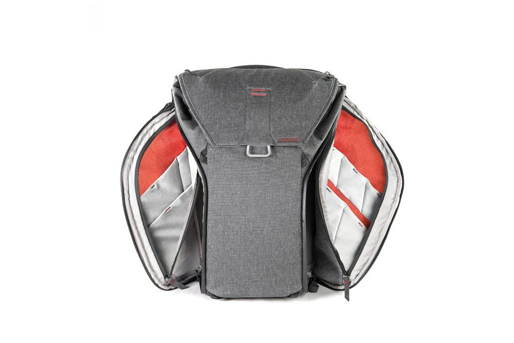 Batoh Everyday Backpack