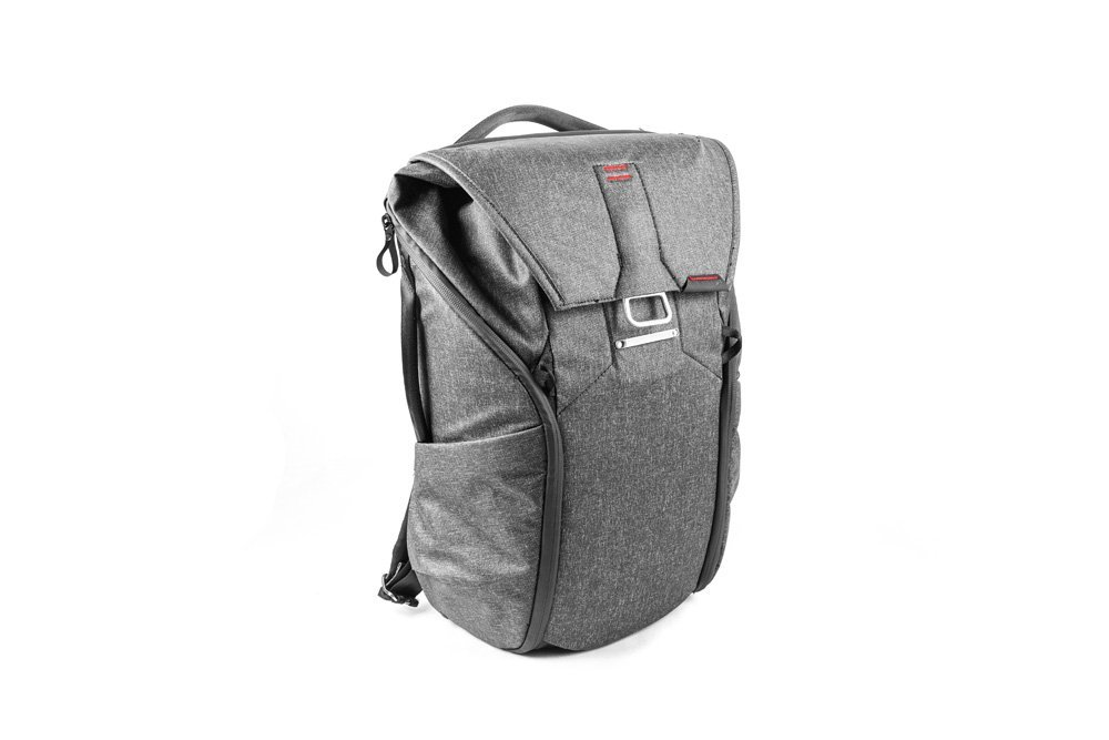 Batoh Everyday Backpack