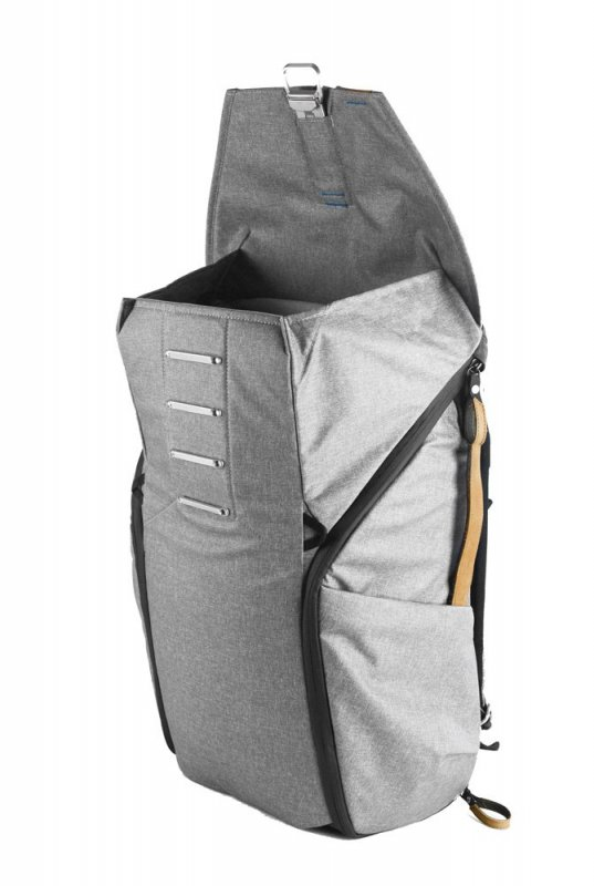 Everyday Backpack batoh od Peak Design