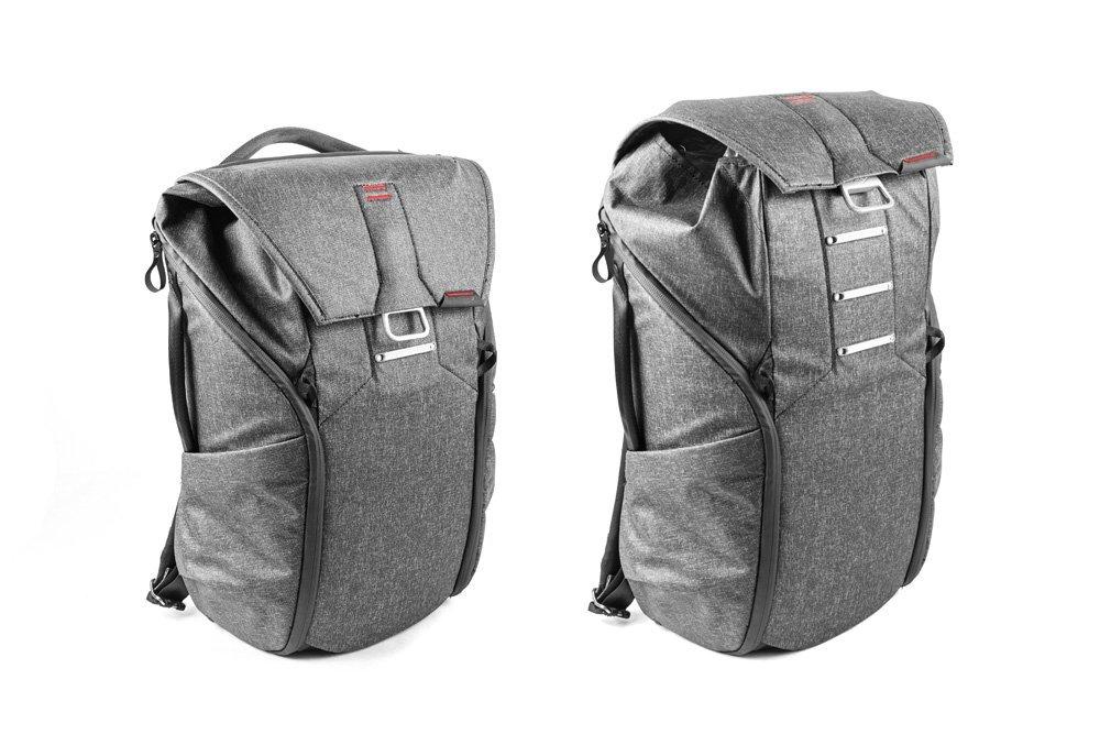 Batoh Everyday Backpack 20 litrů