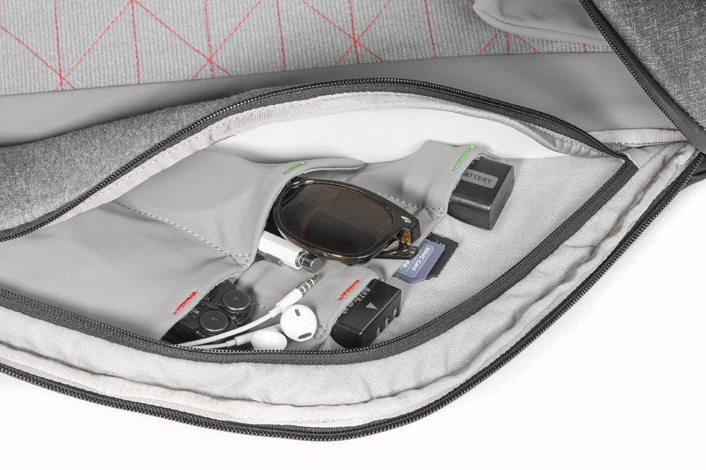 Batoh pro každodenní používání - Everyday Backpack