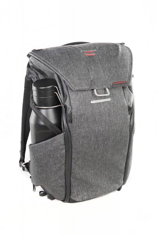 Batoh do města Everyday Backpack