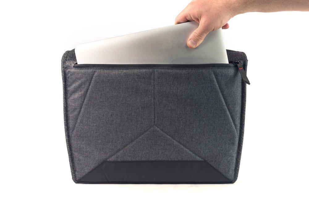 Messenger bag brašna