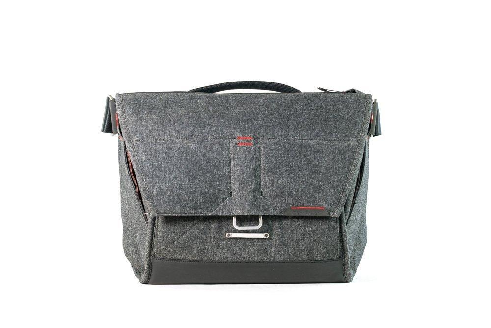 Taška do města Everyday Messenger bag