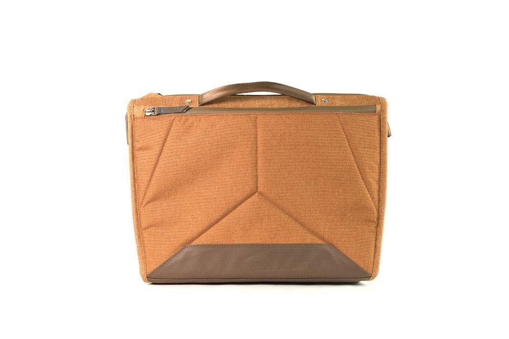 Brašna Everyday Messenger Bag