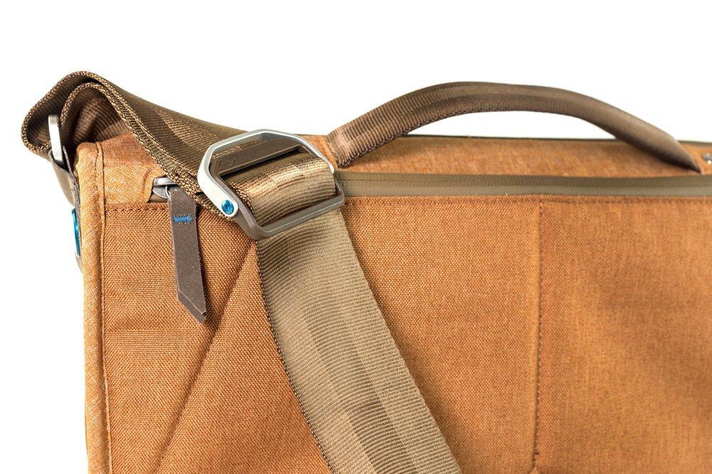 Taška Everyday Messenger Bag