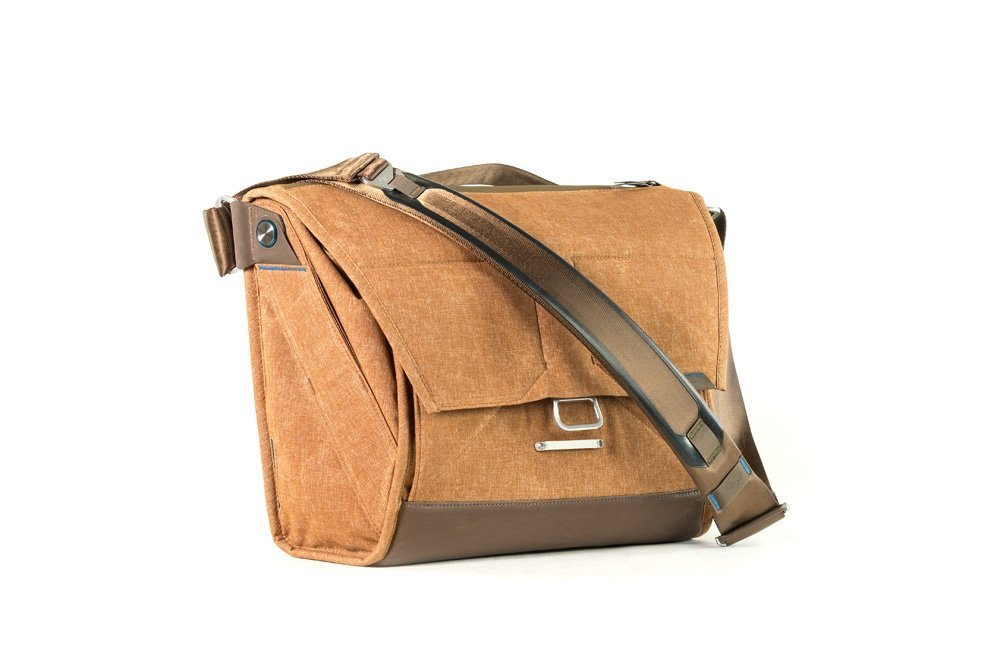 Fototaška Everyday Messenger bag