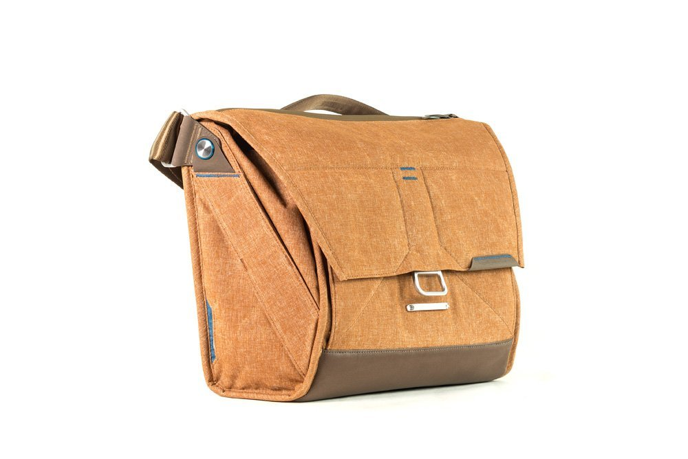 Městská taška Everyday Messenger bag