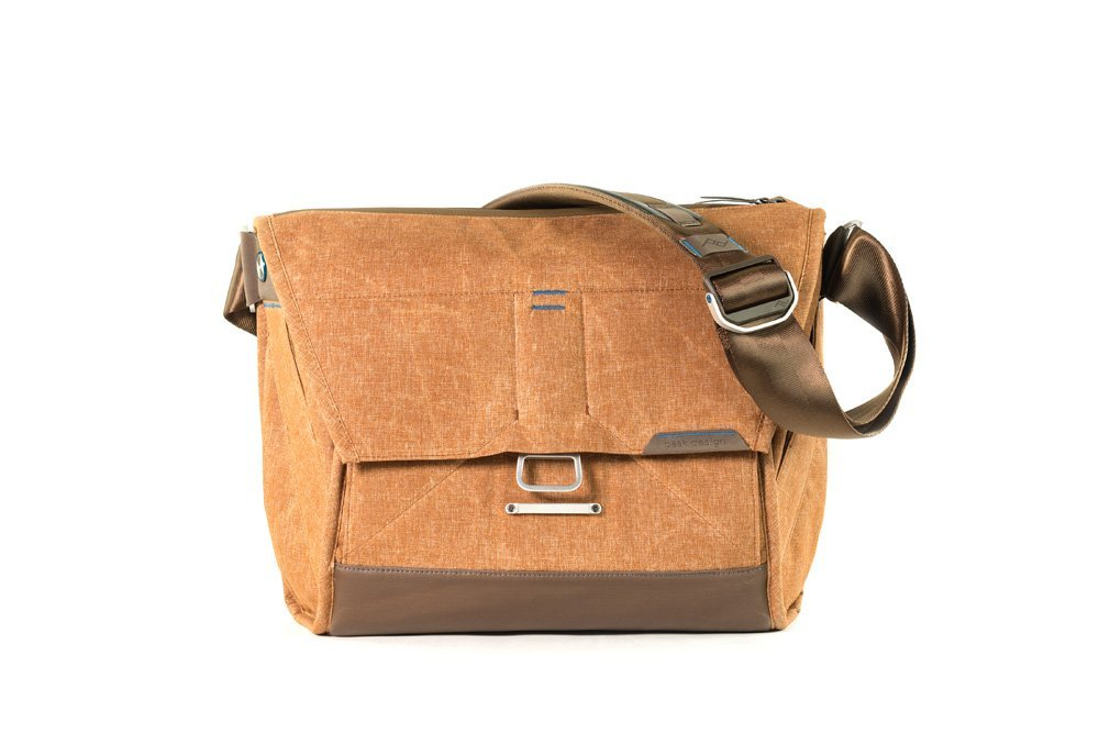 Fotobrašna Everyday Messenger Bag
